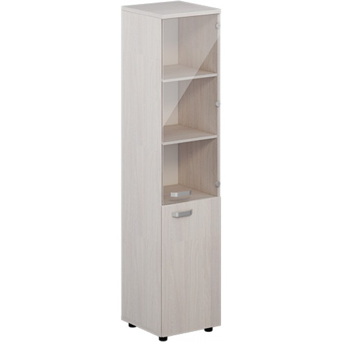Шкаф высокий R-Line RH 6 RH 6 из коллекции R-Line