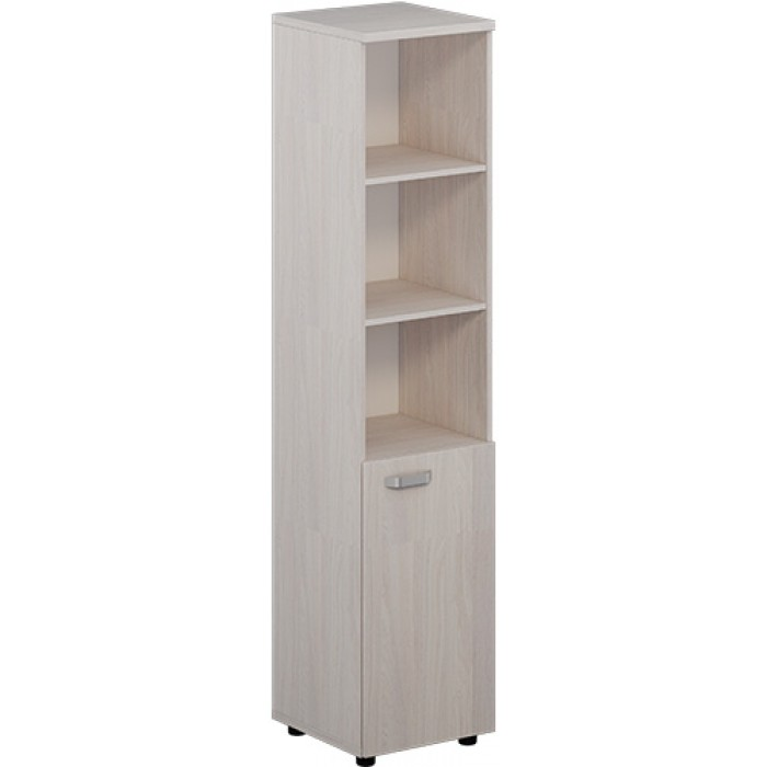 Шкаф высокий R-Line RH 10 RH 10 из коллекции R-Line