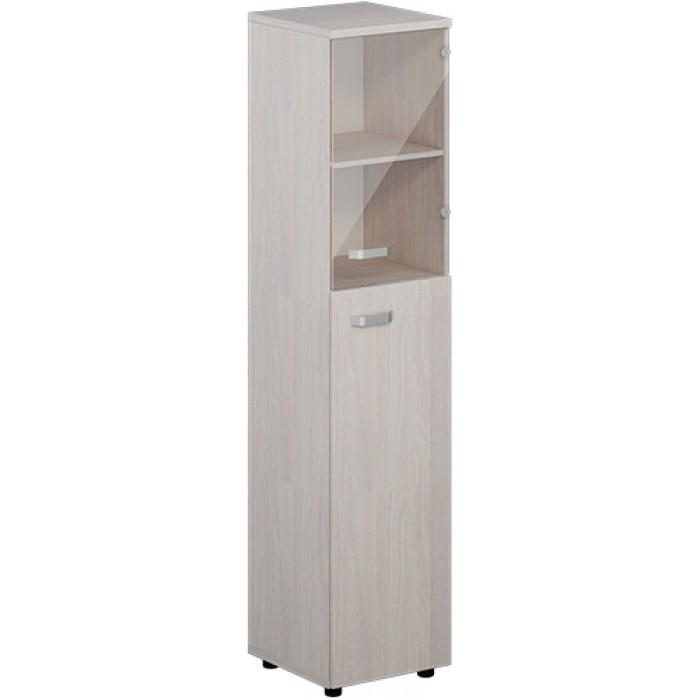 Шкаф высокий R-Line RH 9 RH 9 из коллекции R-Line