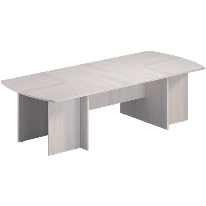 Стол переговорный R-Line RD 3 RD 3 из коллекции R-Line