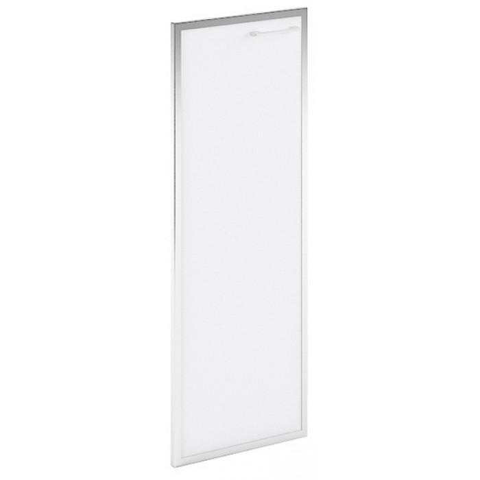 Дверь стеклянная в раме XRG 42-1 (L/R) из коллекции Xten