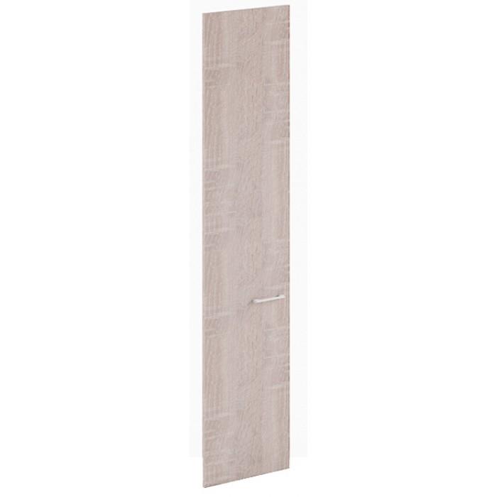 Дверь XHD 42-1 из коллекции Xten