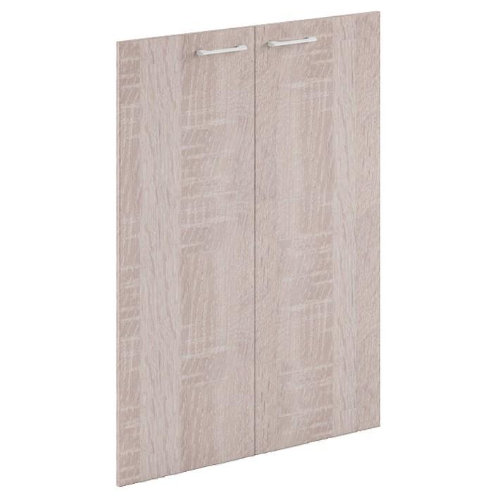 Дверь XMD 42-2 из коллекции Xten