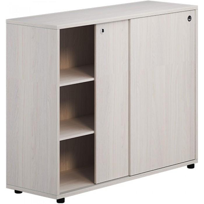 Шкаф со слайд-дверьми R-Line RHL 2 RHL 2 из коллекции R-Line