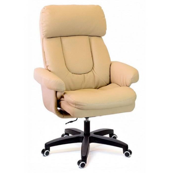 Кресло-диван СМ-5