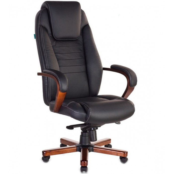 Кресло Бюрократ KE-1023