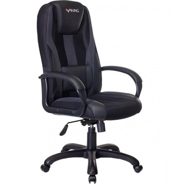 Кресло Бюрократ Viking-9