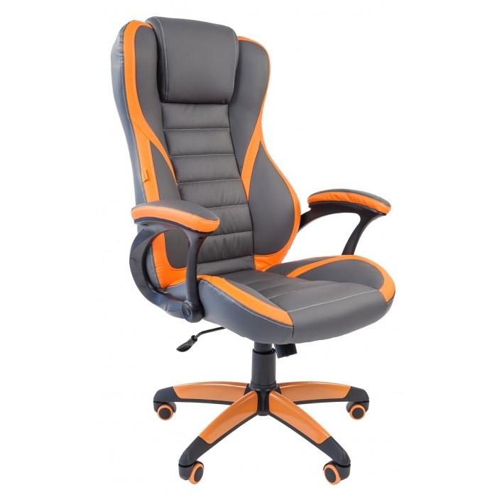 Кресло Chairman Game 22