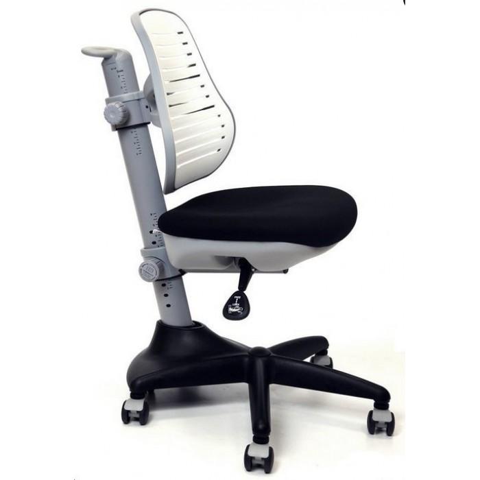 Кресло COMF-PRO Conan