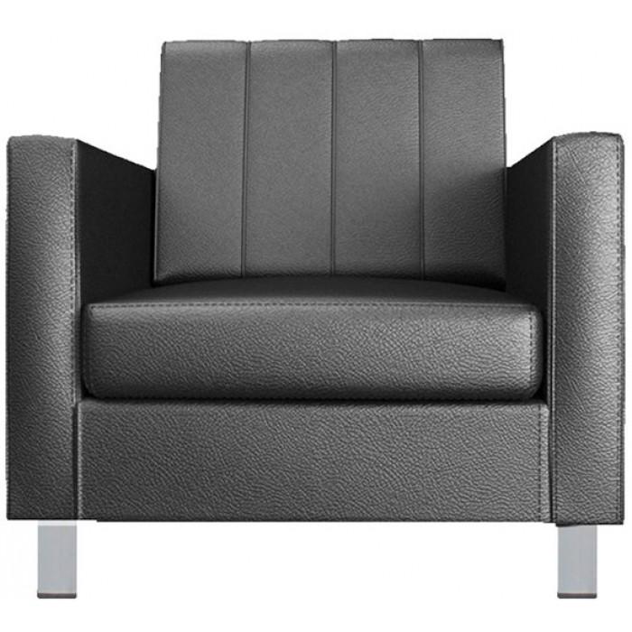 Кресло Дельта полоса