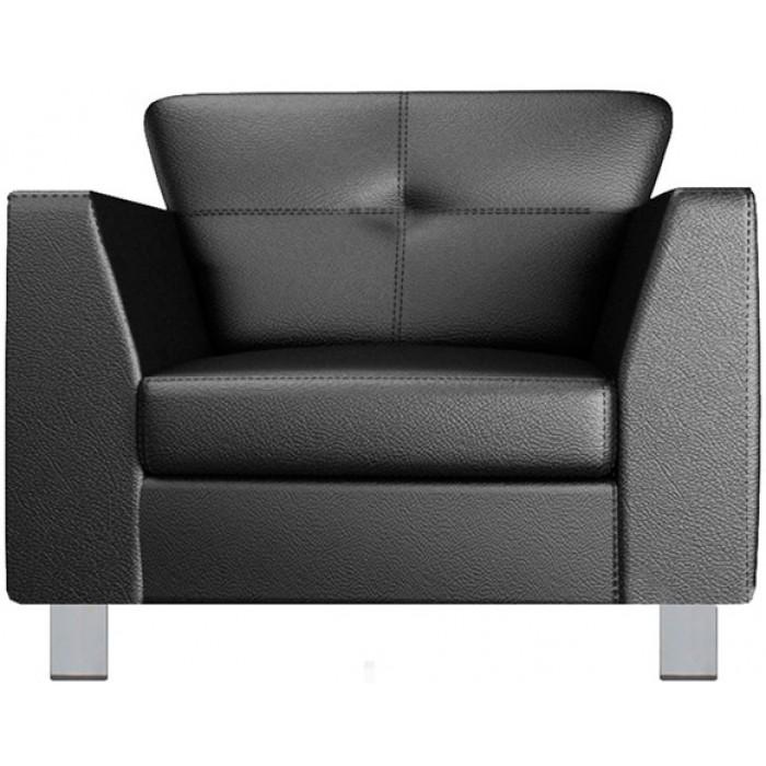 Кресло ПИ