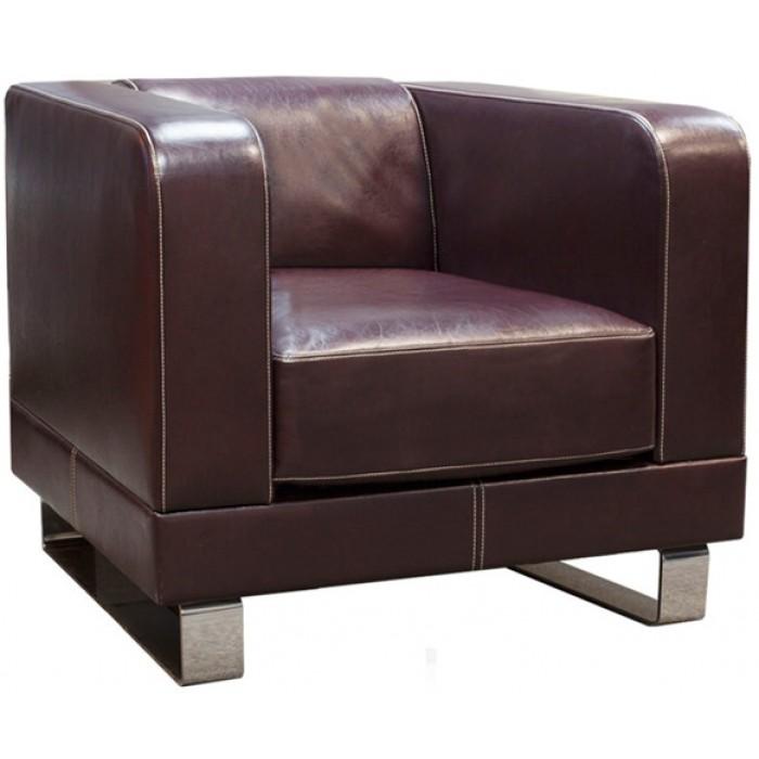 Кресло Пан