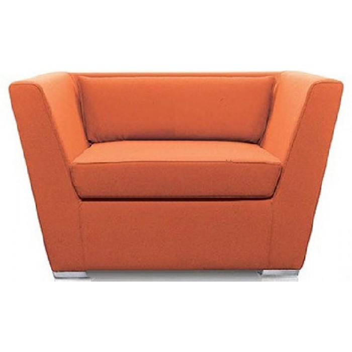 Офисное кресло Болдер