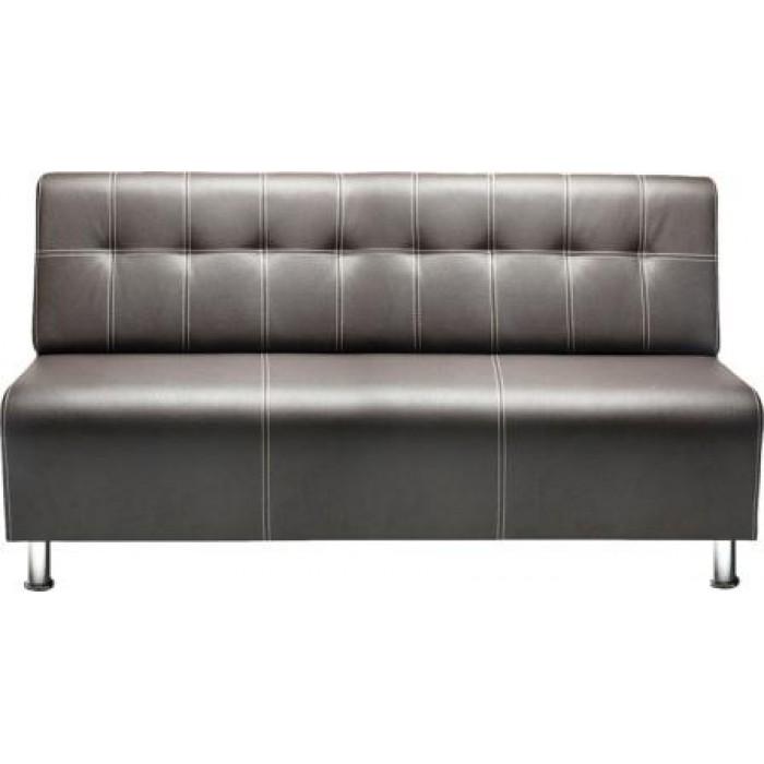 Офисный диван Aupi Gamma 3 (Гамма)