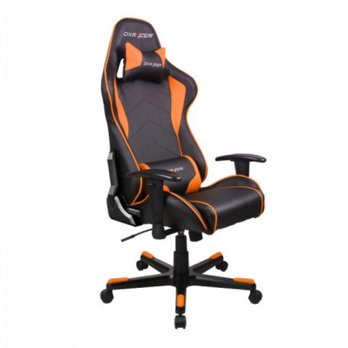 Кресло DXRacer OH/FE08/NO