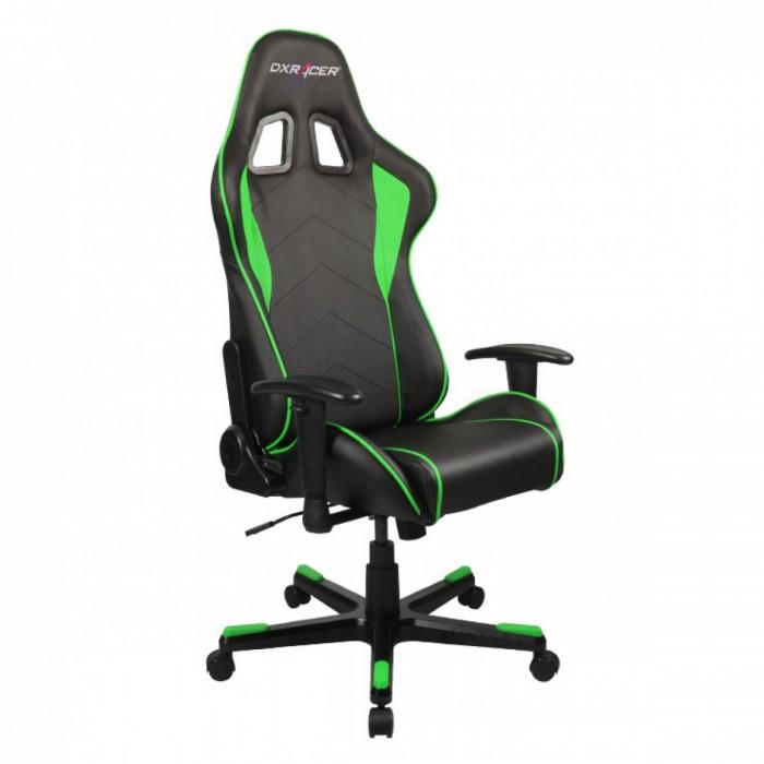 Кресло DXRacer OH/FD08/NE