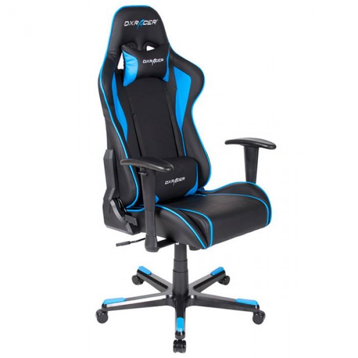 Кресло DXRacer OH/FE08/NB