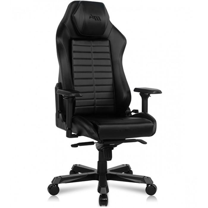 Кресло DXRacer I-DMC/IA233S/N