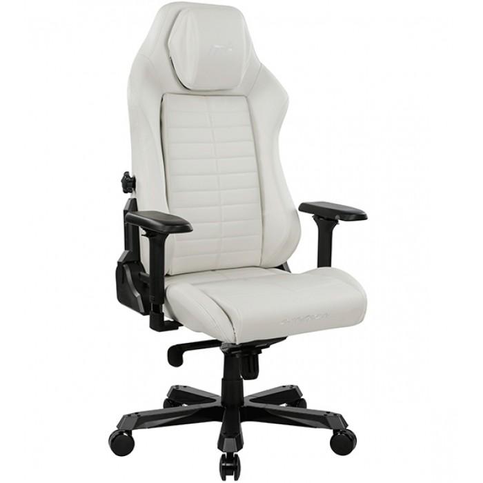 Кресло DXRacer I-DMC/IA233S/W