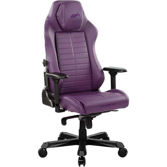 Кресло DXRacer I-DMC/IA233S/V