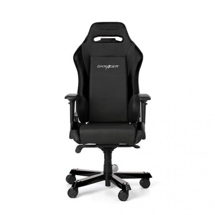 Кресло DXRacer OH/IS11/N