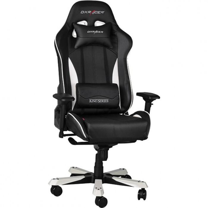 Кресло DXRacer OH/KS57/NW