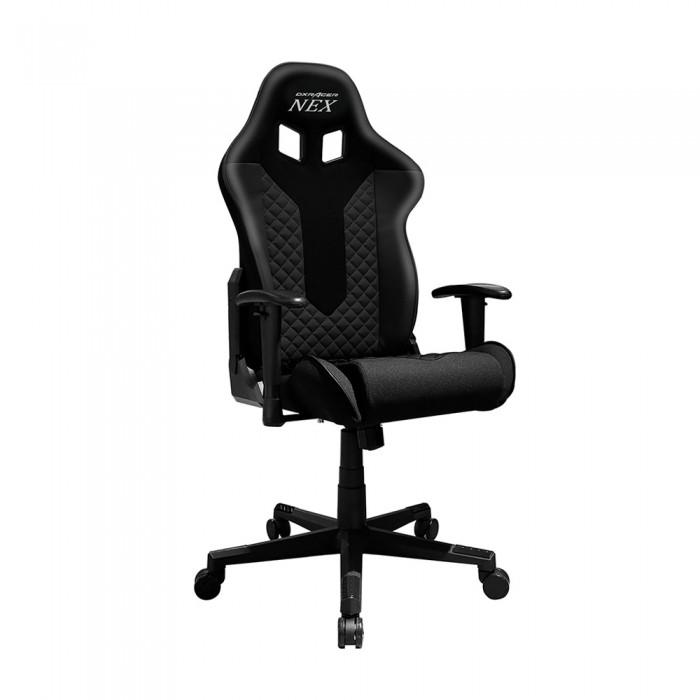Кресло DXRacer EC/OK01/N
