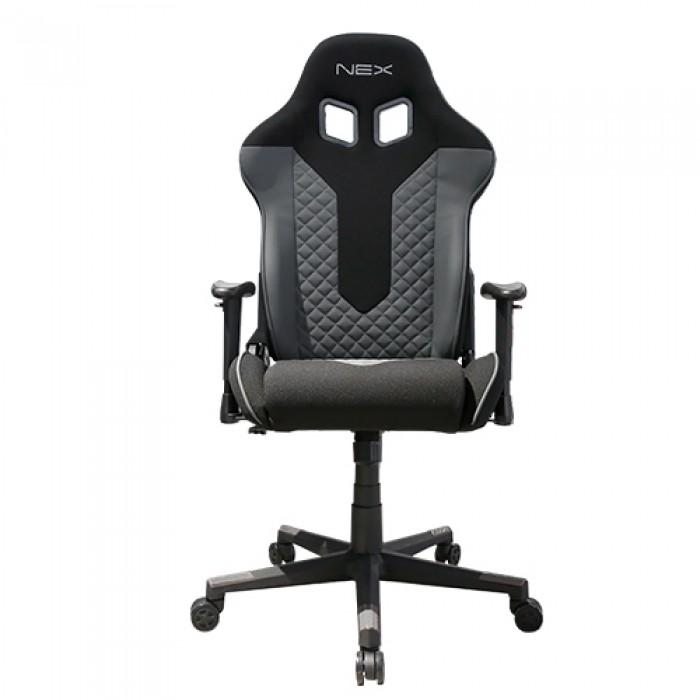 Кресло DXRacer EC/OK01/NG