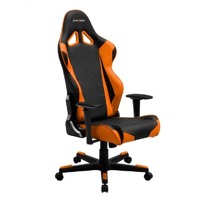 Кресло DXRacer OH/RE0/NO