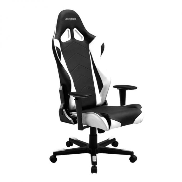Кресло DXRacer OH/RE0/NW