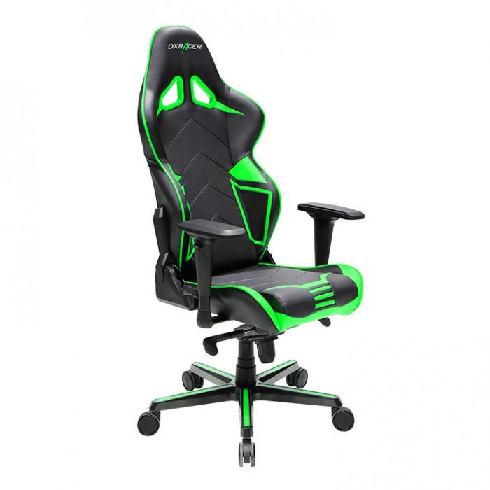 Кресло DXRacer OH/RV131/NE