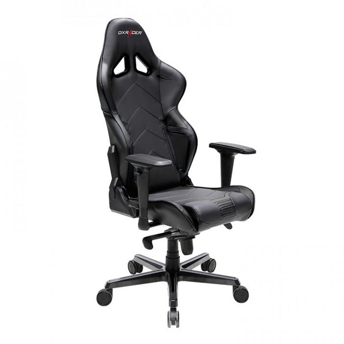 Кресло DXRacer OH/RV131/N