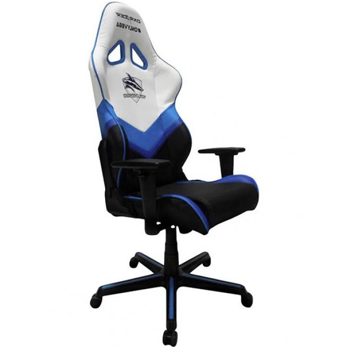 Кресло DXRacer OH/RZ32/WNB