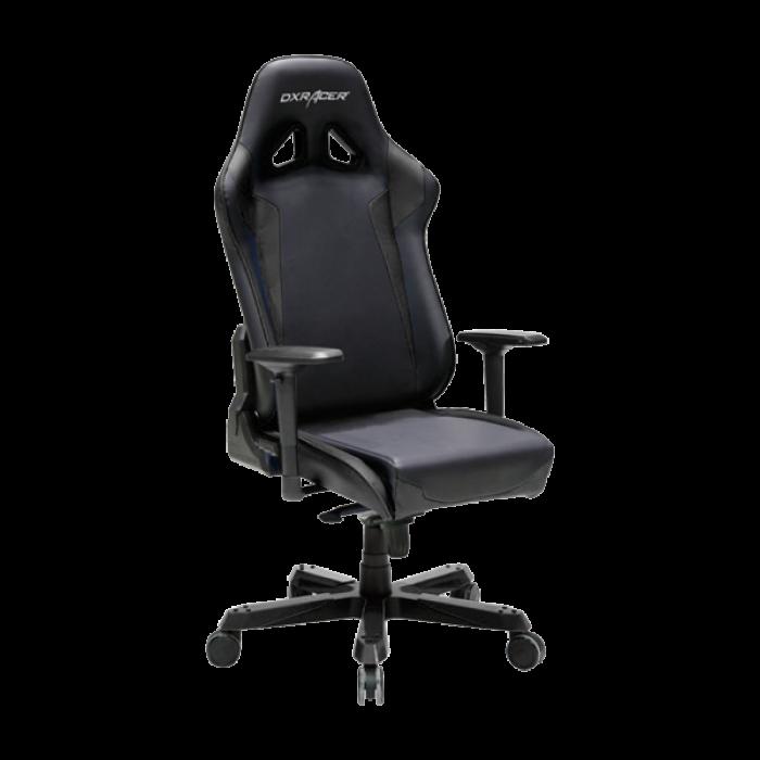 Кресло DXRacer OH/SJ00/N