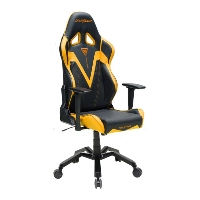 Кресло DXRacer OH/VB03/NA