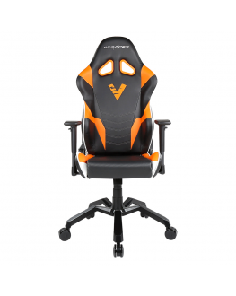 Кресло DXRacer OH/VB15/NOW