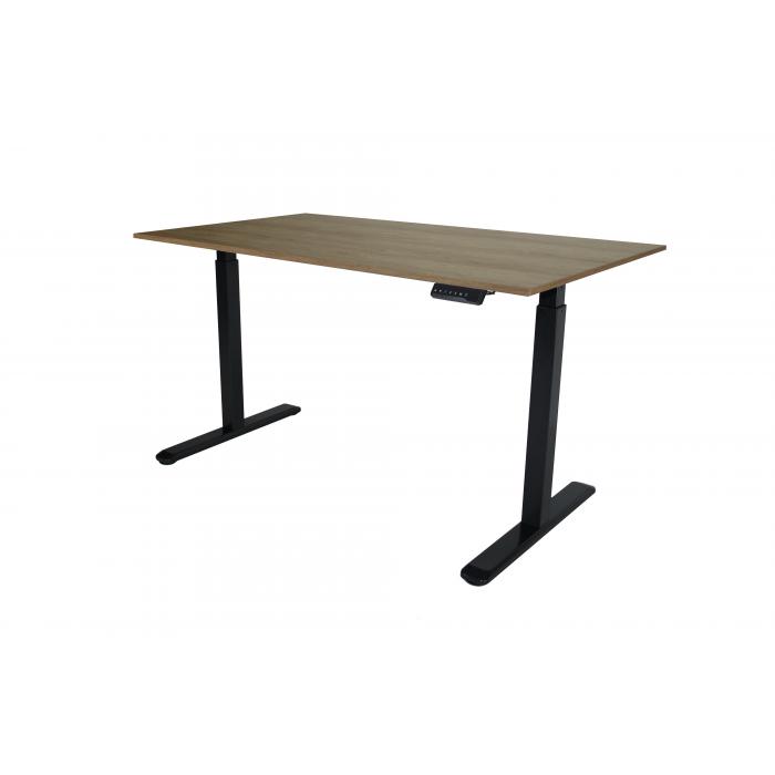 Стол с регулируемой высотой Ergosmart Electric Desk