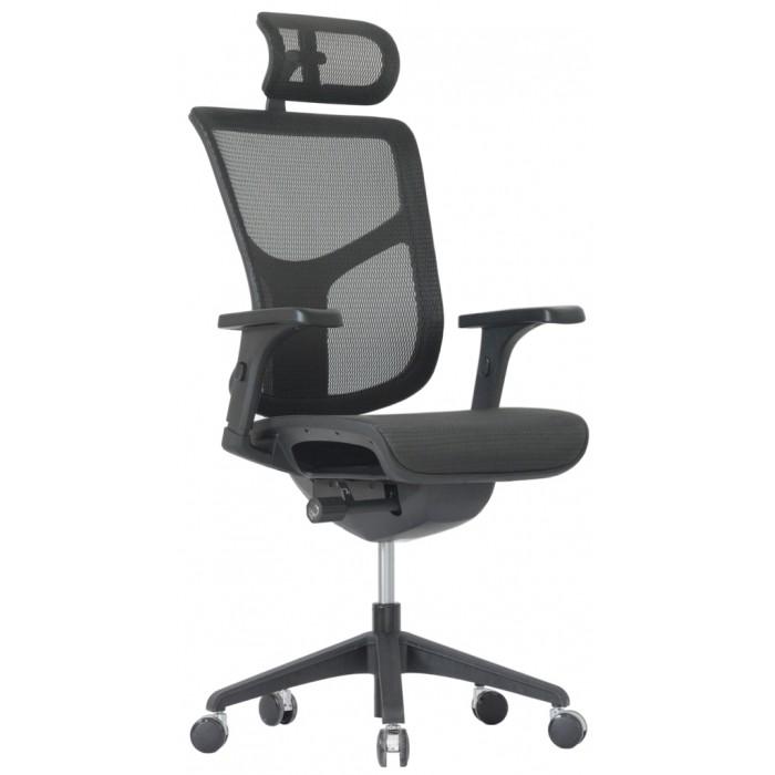 Кресло ERGOSTYLE Vista