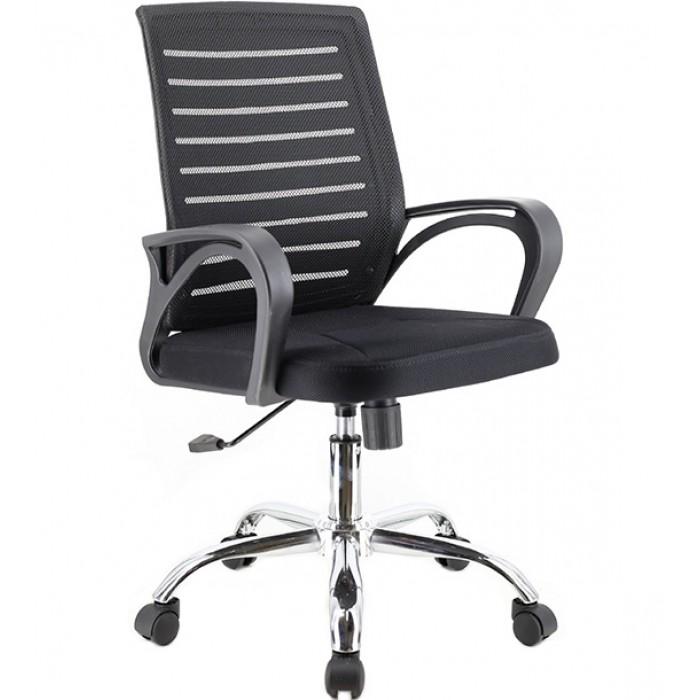 Кресло EVERPROF EP-600 Chrome