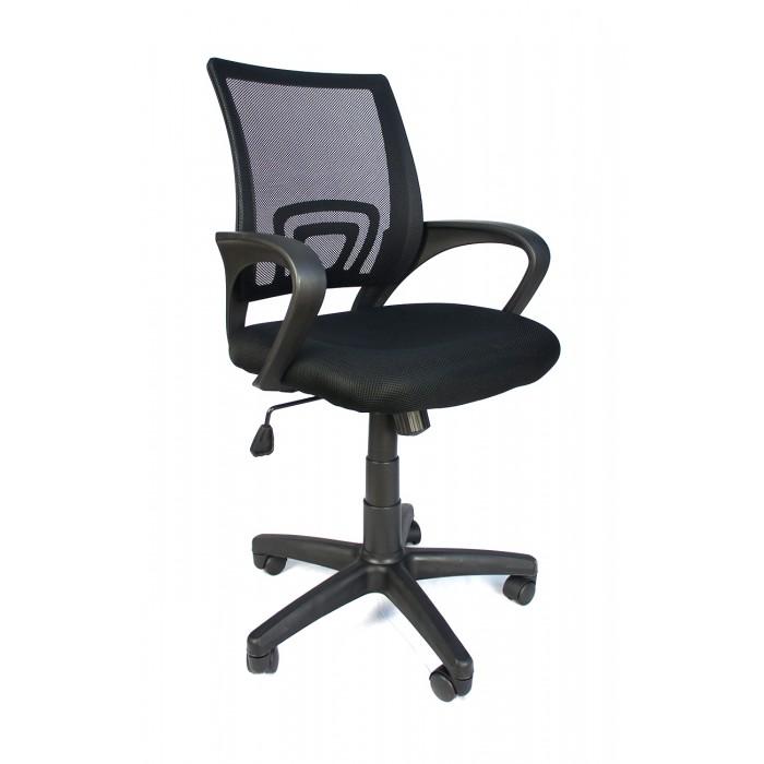 Кресло EVERPROF EP-696 PL