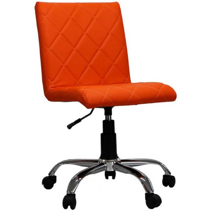 Кресло Everprof 703 ромб
