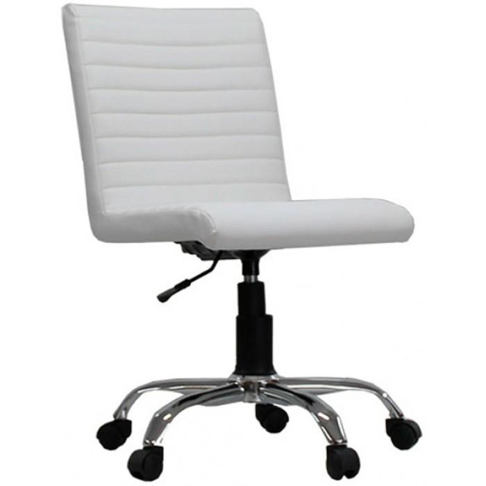Кресло Everprof 703 полоса