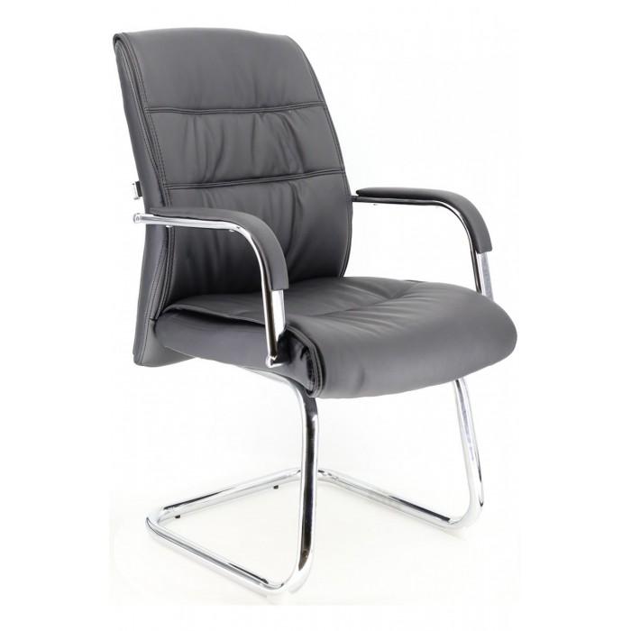 Кресло EVERPROF BOND CF (Бонд)
