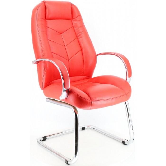 Кресло Everprof DRIFT Lux CF/LB (Дрифт)