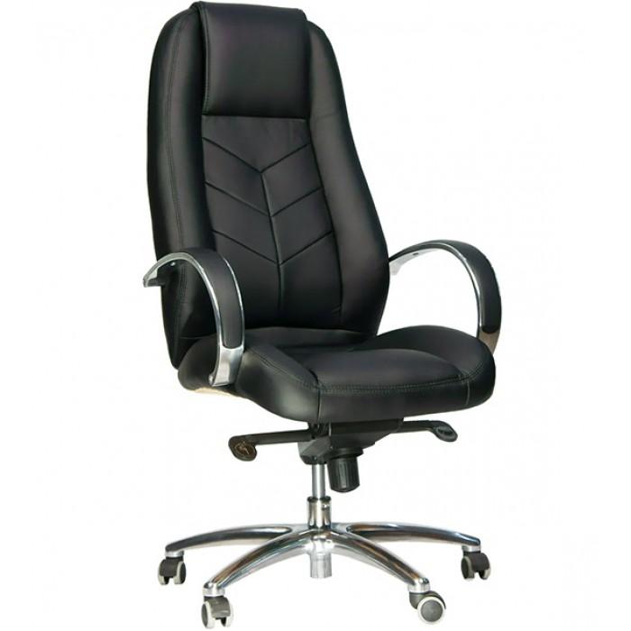Кресло Everprof DRIFT ALU (Дрифт)