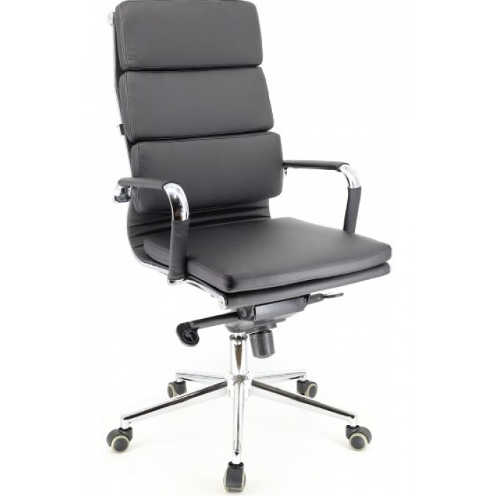 Кресло Everprof Kraft (Крафт)