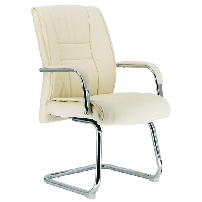 Кресло EVERPROF KENT CF (Кент)