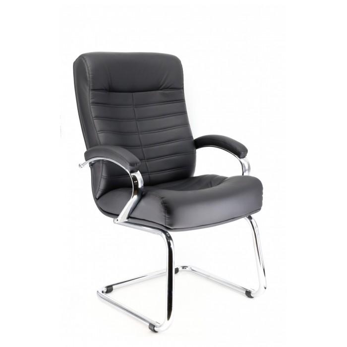 Кресло Everprof ORION CF Chrome (Орион)