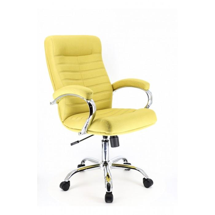 Кресло Everprof ORION Mini Chrome (Орион)