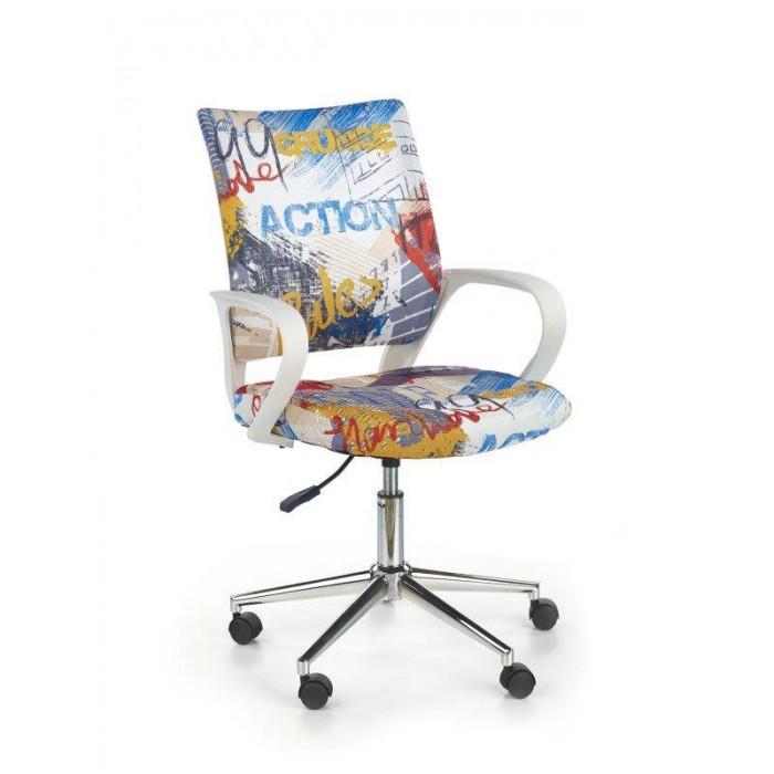 Кресло  Halmar IBIS Freestyle (Ибис фристайл)